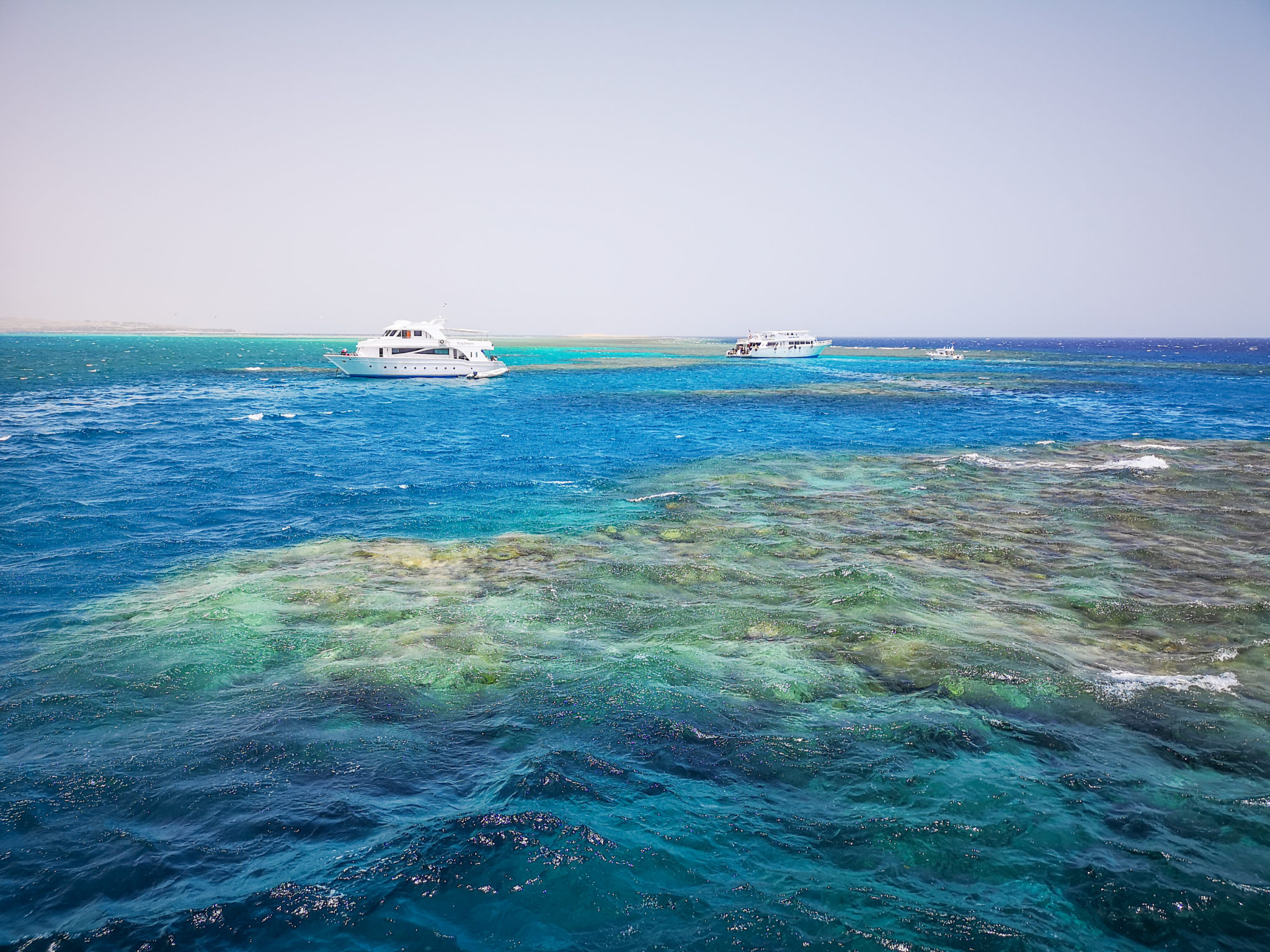 best egypt travel guide amazing diving sites near Hurghada, coral reefs